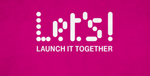 Let's Launch it Together